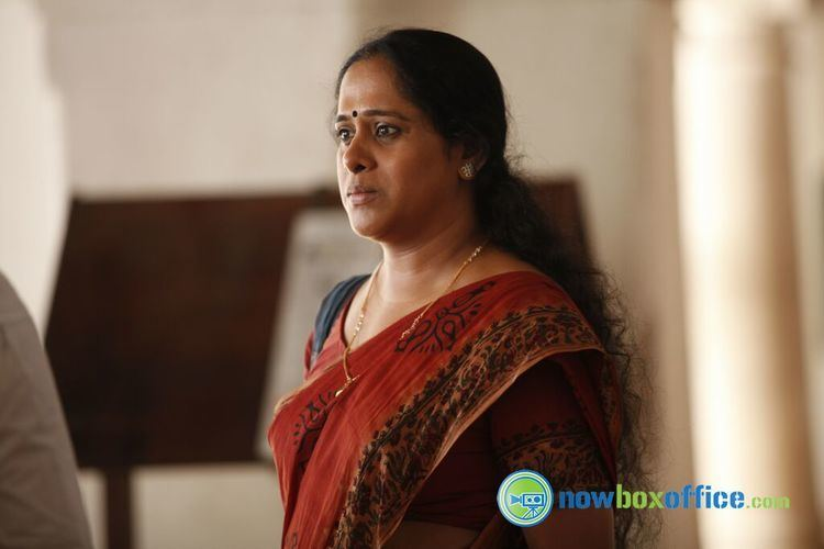 Sajitha Madathil Idukki Gold film photos Idukki Gold Sajitha madathil