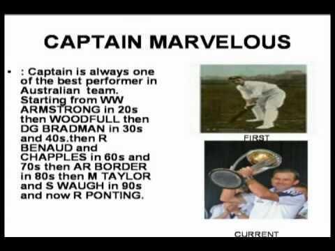 Sajjad Akbar (Cricketer)