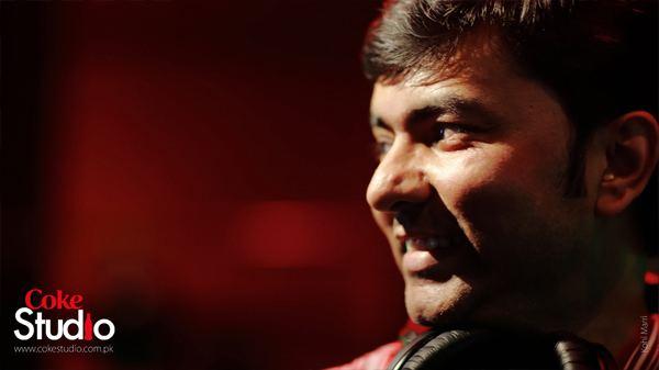 Sajjad Ali Coke Studio Season 4 Episode 5 Sajjad Ali Koolmuzone