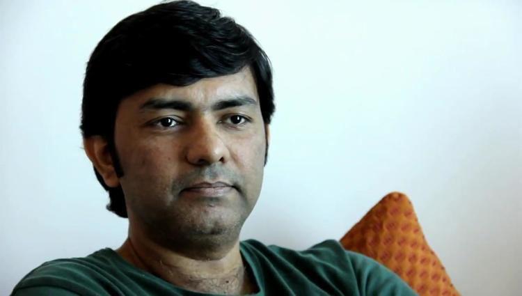 Sajjad Ali Interview with Sajjad Ali Video