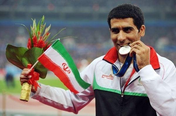 Sajjad Moradi athleticsasiaorgimages20152015012jpg