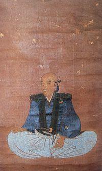 Sakai Tadakatsu (Shōnai) httpsuploadwikimediaorgwikipediacommonsthu