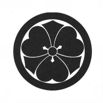 Sakai Tadakatsu (Shonai)