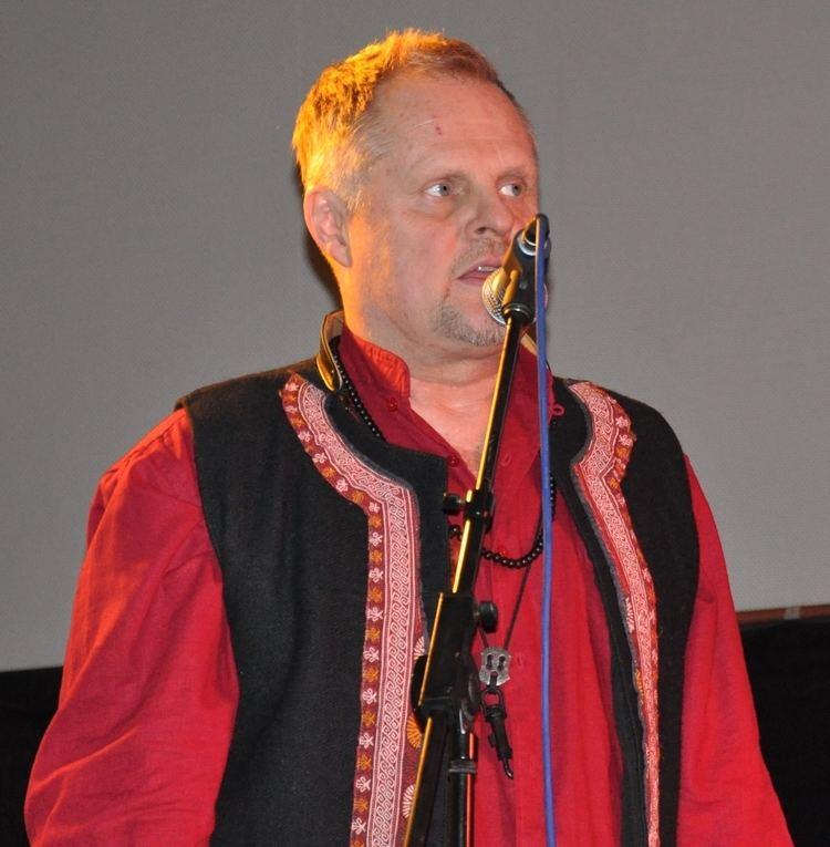 Sakari Kukko Sakari Kukko Wikipedia
