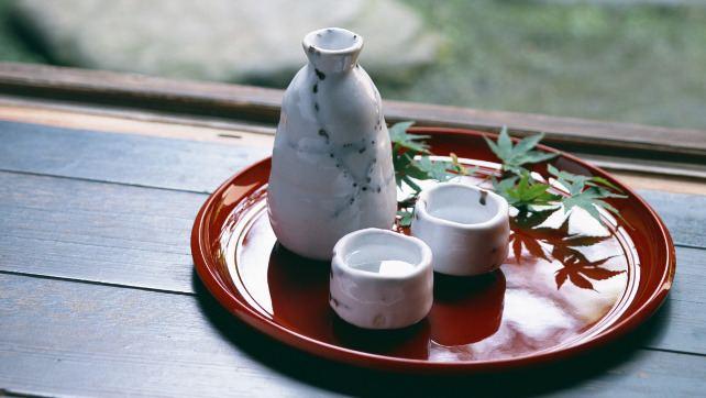 Sake Sushi Sake amp Joint Rolling Class My 420 Tours