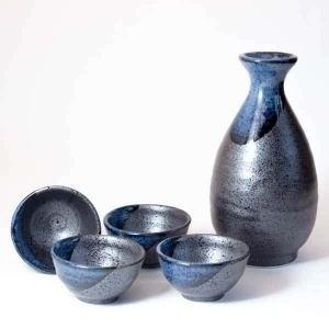 Sake set 7 Sake Set Every Sake Lover Should Know SAKETALK