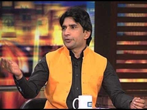 Sakhawat Naz Sakhawat Naz Funny Actor Awesome Performance YouTube