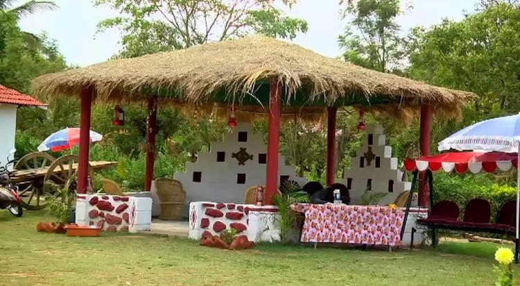 Sakleshpur Culture of Sakleshpur