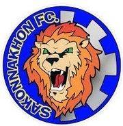 Sakon Nakhon F.C. httpsuploadwikimediaorgwikipediaenthumb3