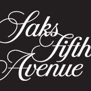Saks Fifth Avenue httpslh6googleusercontentcomQlbyIYTvcAAA