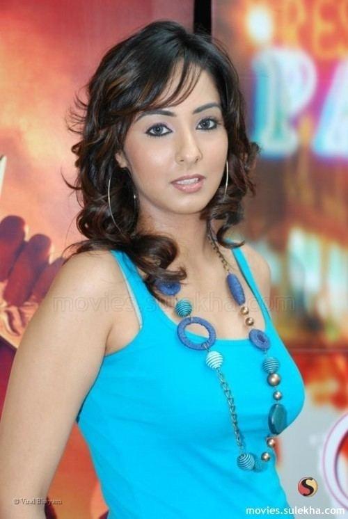 Sakshi Gulati Page 41 of Sakshi Gulati Pictures Sakshi Gulati Stills