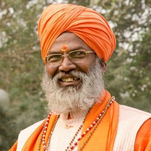 Sakshi Maharaj httpspbstwimgcomprofileimages6970118376157