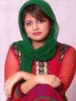 Sakshi Sharma wwwtamilstarcomprofileuploadsartistprofilea