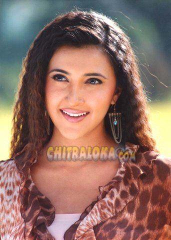 Sakshi Shivanand wwwchitralokacomimagesgalleryActresssakshis