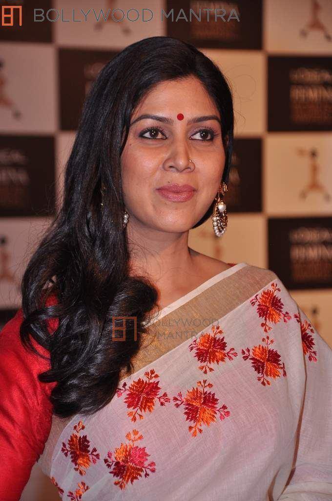Sakshi Tanwar Sakshi Tanwar says no to a film on 39prostitution39 Sakshi