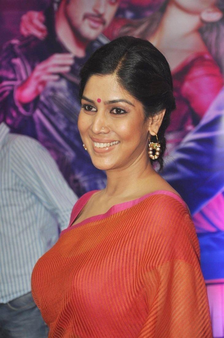 Sakshi Tanwar Sakshi Tanwar Profile Hot Picture Bio Bra Size
