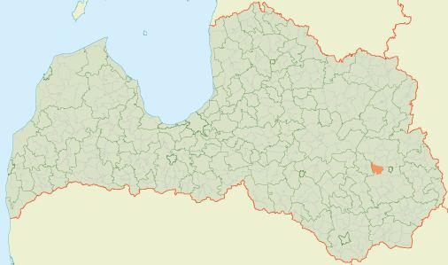 Sakstagals parish httpsuploadwikimediaorgwikipedialvee0Sak
