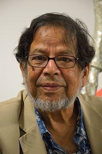 Sakti Burman httpsuploadwikimediaorgwikipediacommonsthu