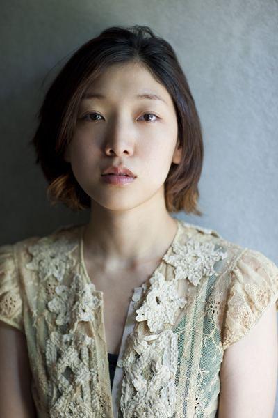 Sakura Ando Sakura Ando Wiki Young Photos Ethnicity Gay or Straight