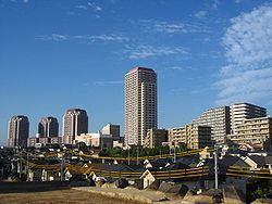 Sakura, Chiba Sakura Chiba Wikipedia