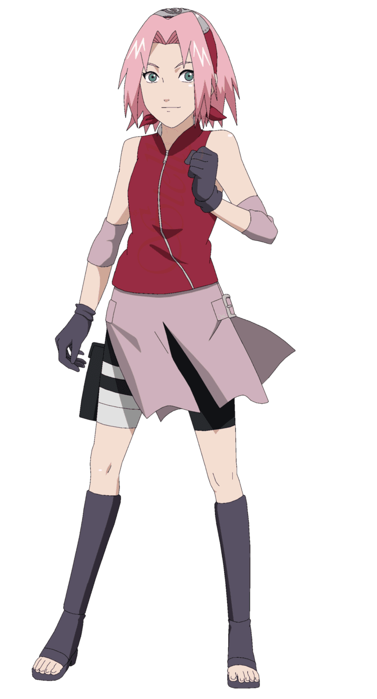 Sakura Haruno 1000 images about Sakura Haruno on Pinterest Fireflies Anime