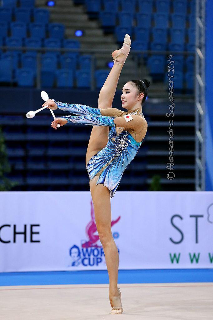 Sakura Hayakawa Sakura Hayakawa JPN Flickr Photo Sharing