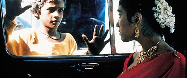 Salaam Bombay! movie scenes Salaam Bombay Movie Review