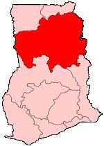 Salaga (Ghana parliament constituency)