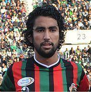 Salaheddine Saidi httpsuploadwikimediaorgwikipediacommonsthu