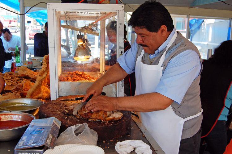 Salamanca, Guanajuato Cuisine of Salamanca, Guanajuato, Popular Food of Salamanca, Guanajuato