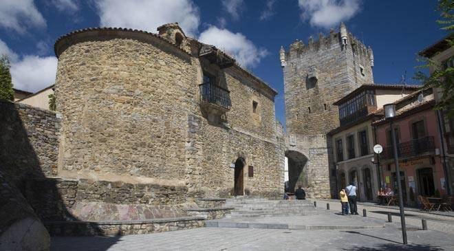 Salas, Asturias wwwspainisculturecomexportsitesculturamultim