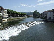 Salat (river) httpsuploadwikimediaorgwikipediacommonsthu