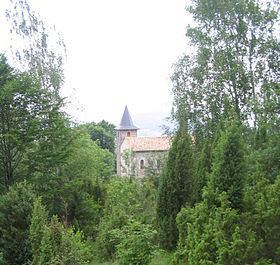 Saleich httpsuploadwikimediaorgwikipediacommonsthu