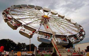 Salem Fair How to get the cheapest Salem Fair ride deals Roanoke Times Shopping