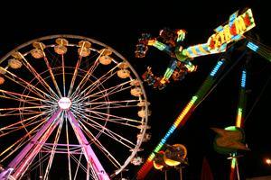Salem Fair Salem Civic Center gt Info gt Annual Events