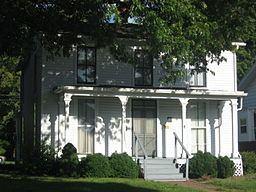 Salem, Illinois httpsuploadwikimediaorgwikipediacommonsthu