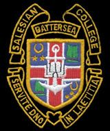 Salesian College, Battersea httpsuploadwikimediaorgwikipediaenbbdSal