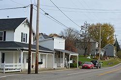 Salesville, Ohio httpsuploadwikimediaorgwikipediacommonsthu