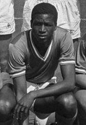 Salif Keita (Malian footballer) httpsuploadwikimediaorgwikipediacommonsthu
