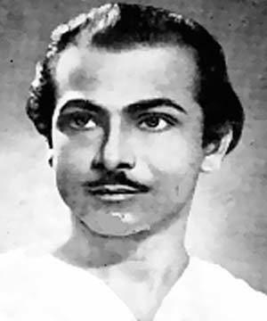 Salil Chowdhury chandrakanthacombiodatamediaSalilChowdhuryyo