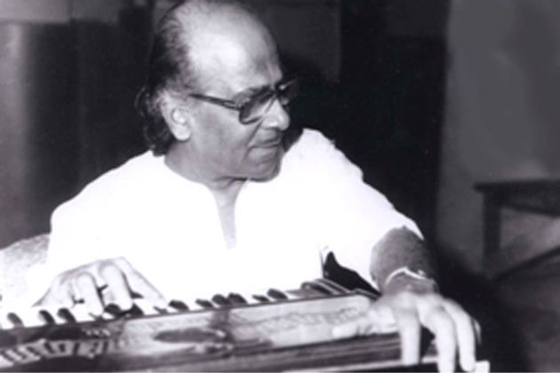 Salil Chowdhury Remembering Salil Chowdhury Why he is the most versatile