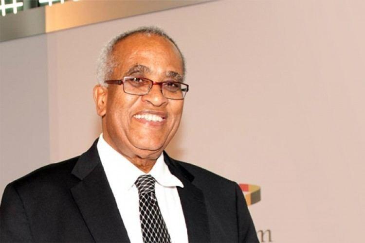 Salim Ahmed Salim Salim Ahmed Salim Mo Ibrahim Foundation