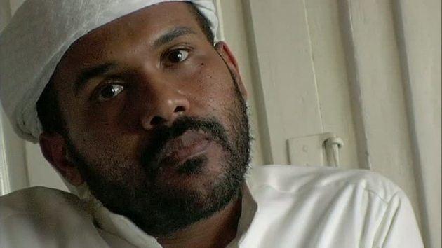 Salim Hamdan Appeals Court Reverses Conviction of Salim Hamdan SOFREP