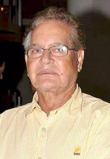 Salim Khan httpsuploadwikimediaorgwikipediacommonsthu