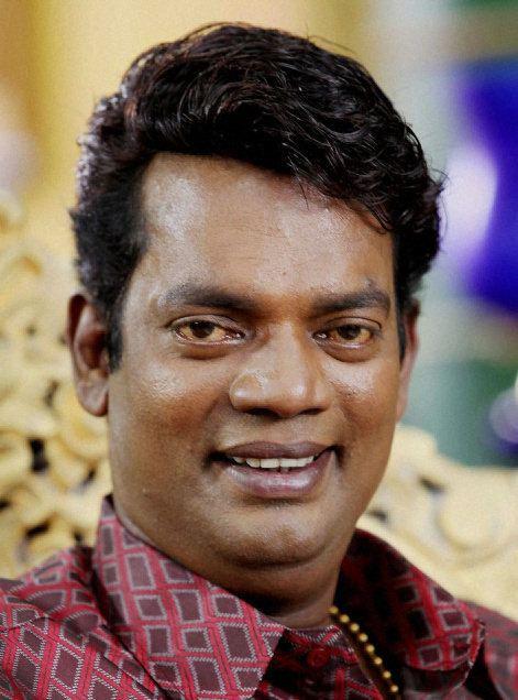 Salim Kumar newsentecitycomfiles201302SalimKumarkamasu