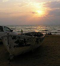 Salima District httpsuploadwikimediaorgwikipediacommonsthu