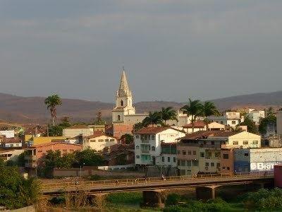 Rubelita Minas Gerais fonte: alchetron.com