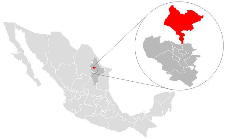 Salinas Victoria