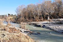 Saline (Italian river) httpsuploadwikimediaorgwikipediacommonsthu