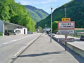 Salins-les-Thermes httpsuploadwikimediaorgwikipediacommonsthu